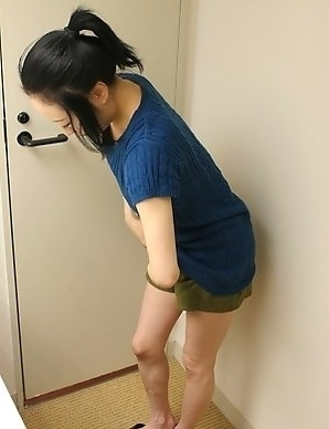 Asian Toilet Pics