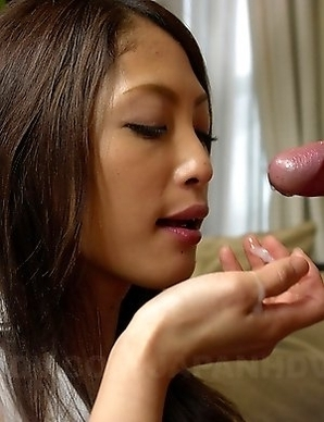 Asian Sucking Dick Pics