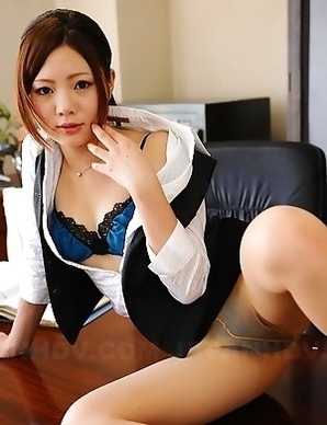 Asian Striptease Pics