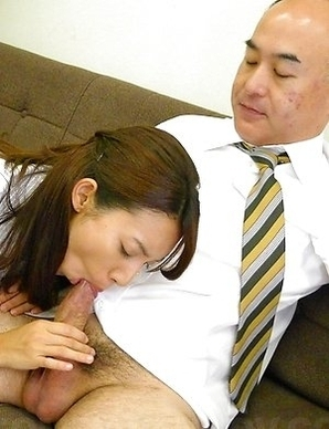 Asian Creampied Pics