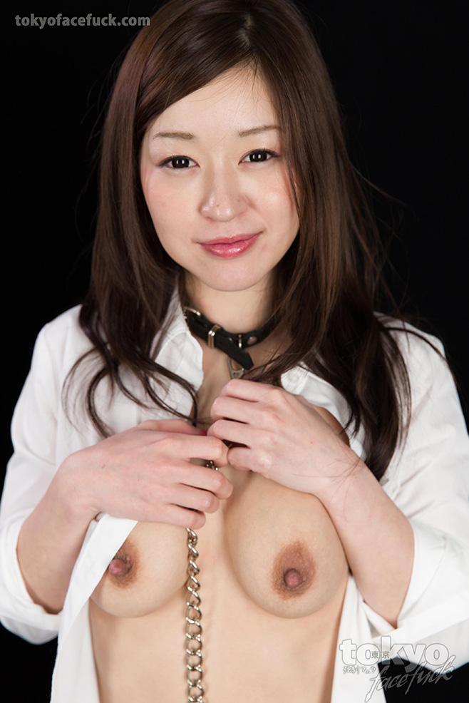 Japan Oral Fuck Girl Maria Ono