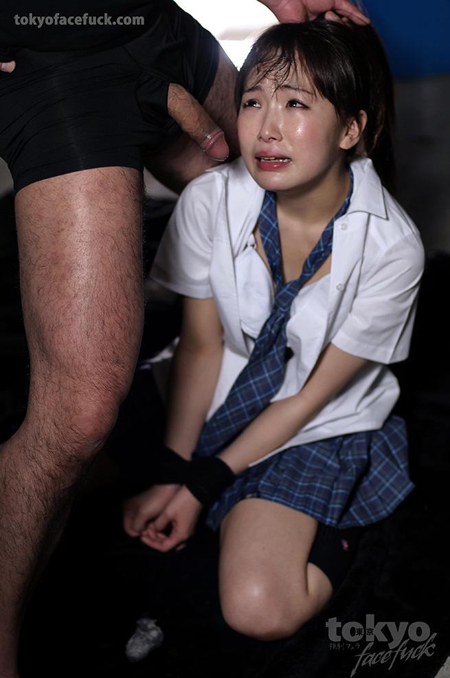 asian oral sex tumbler - Ai Mizushima